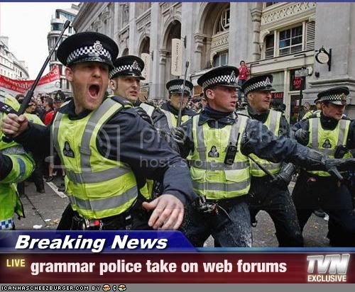 grammar-police.jpg