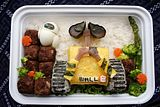 Walle! x) *weheartit